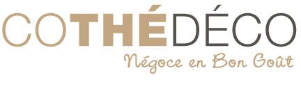 Cothe Déco