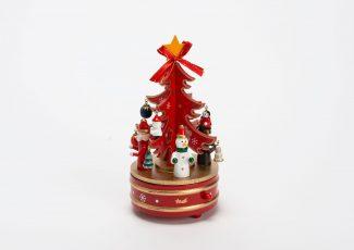 CARROUSEL NOEL ref 149921 - 26€