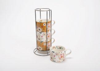 COFFRET RACK DEJ LINA ref 149659 - 23€