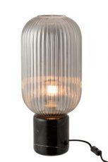 LAMPE TABLE YUFO ref 5740-105€