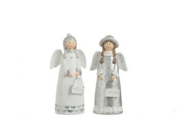 ange bonnet ref 77090-19€