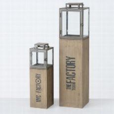 gd photophore factory - ref 2005253 - 59€ et 99 €