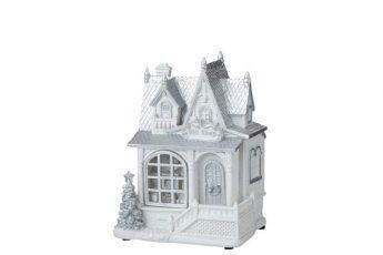 maison hiver led ref 96032-34€