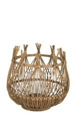 php ouvert boule bambou ref 82828-51€