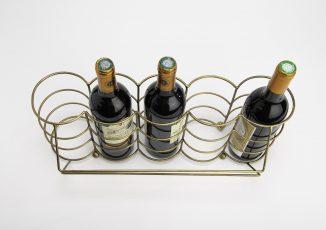 porte bouteille ref 151310 - 36€